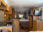 Caravan Coolangatta Gold Coast South Preview