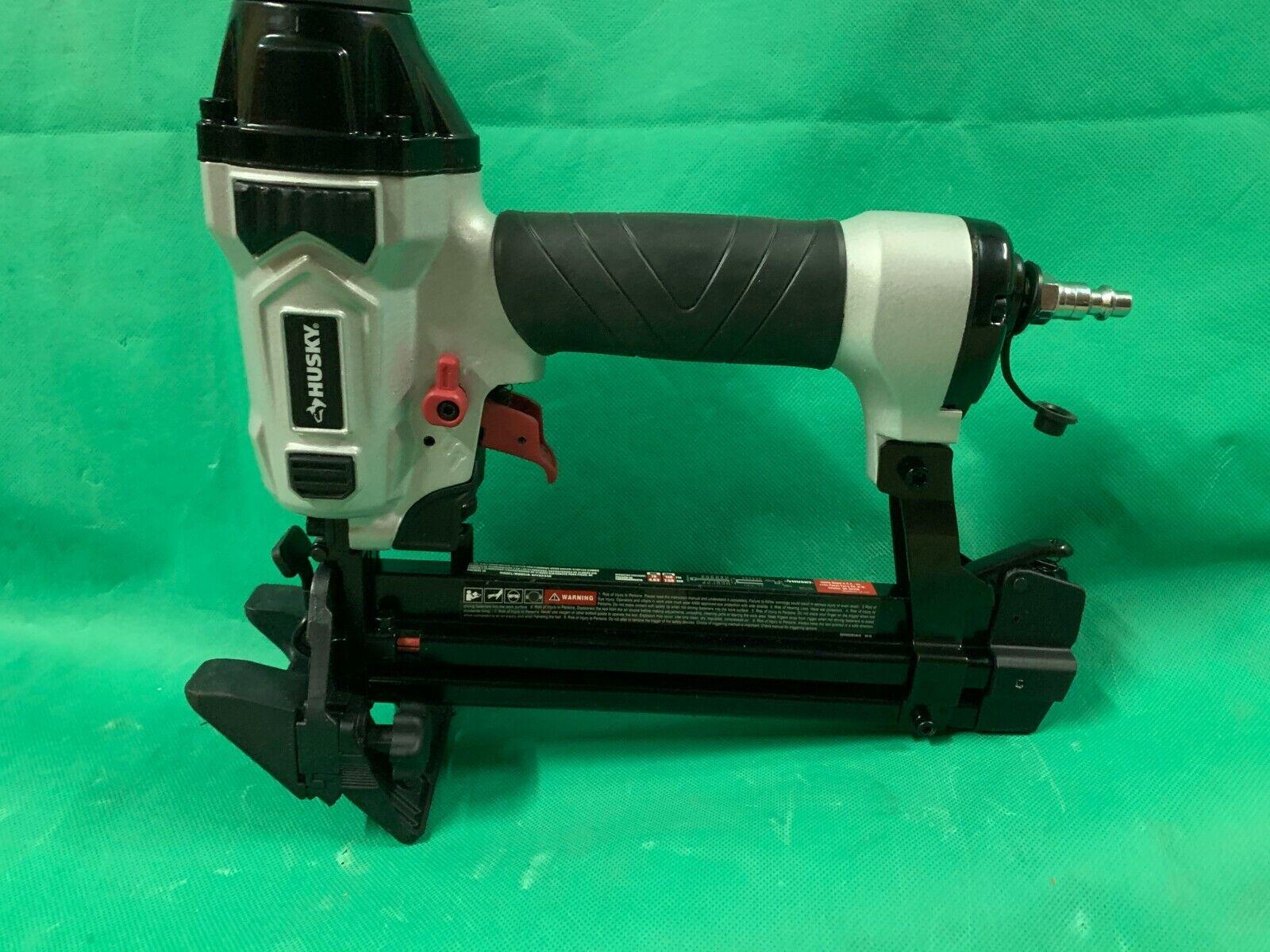 18 gauge stapler light oak wood stain exterior