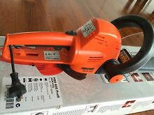 Echo hedge trimmer 60cm electric BNIB Palmwoods Maroochydore Area Preview