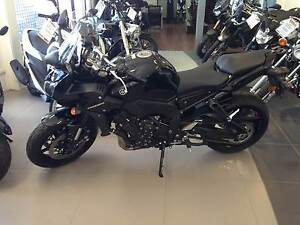 Yamaha FZ1-SD Muswellbrook Muswellbrook Area Preview
