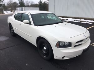 Charger Police Wheels Kijiji In Ontario Buy Sell Save With