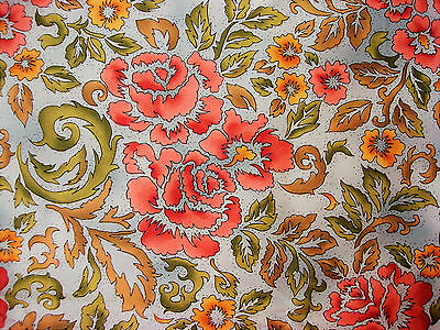 Fabric RJR Cowboys and Cowgirls by Laura Heine 3 Yards 100% cotton