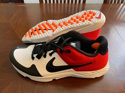 Clothing, Shoes & Accessories Nike Softball Shoes