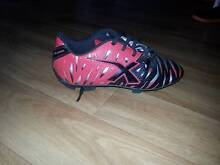 Boys Footy/ soccer boots for sale Foul Bay Yorke Peninsula Preview