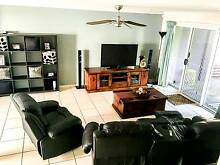 Lovely spacious unit: furnished if you wish. Hendra Brisbane North East Preview