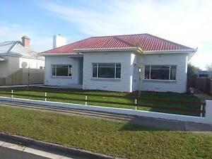 Family Home Central Wynyard Wynyard Waratah Area Preview
