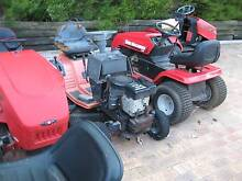 ride on mower parts including wheels and tyres etc Chidlow Mundaring Area Preview