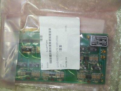 T3-6 1 Balance Technology D-34277-000 Pc Board