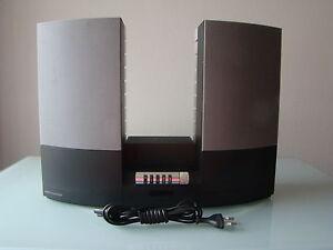 Bang & Olufsen Beolab 2000 - eBay, Polska - Käufer 14 Tage Zeit, den Kauf zu widerrufen. Käufer trägt die Rücksendekosten - eBay, Polska