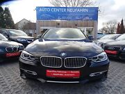 BMW Touring 320d xDrive *Head Up*Navi*uvm.