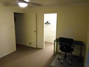 Room for Rent with Private Ensuite & Walk-in Robe - Walk to USC! Sippy Downs Maroochydore Area Preview