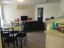 CLOSE TO CBD, SPACIOUS and FULLY FURNISHED Kangaroo Point Brisbane South East Preview
