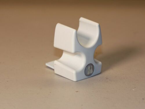 Digidoc Iris  Intra Oral Camera Holder only