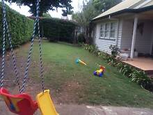 HOUSE FOR REMOVAL! Wavell Heights Brisbane North East Preview