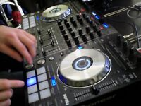Guelph DJ LESSONS