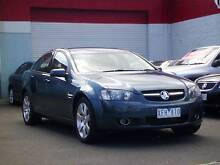 2009 Holden Commodore VE INTERNATIONAL *** $10,500 DRIVE AWAY *** Footscray Maribyrnong Area Preview