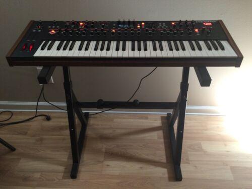 DSI Prophet 12 Keyboard