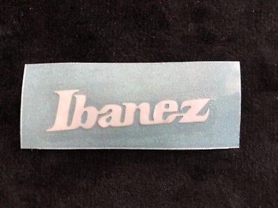 Ibanez Logo Mother of Pearl Headstock Les Paul Standard From Korea for sale  China