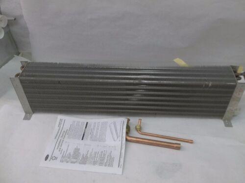 Victory 50158001 Evaporator Coil Refrigerator
