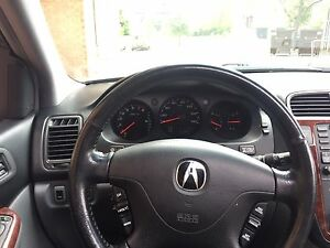 Acura MDX mint condition 2004