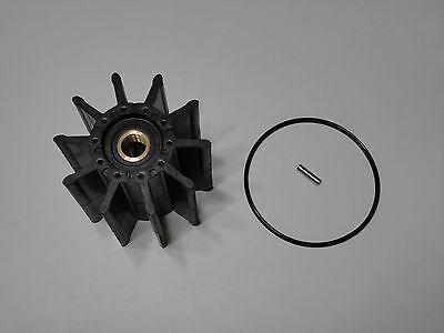 Impeller Repair Kit Replaces Sherwood 30000K for Pumps G3001-01 G3001-02 G3001X