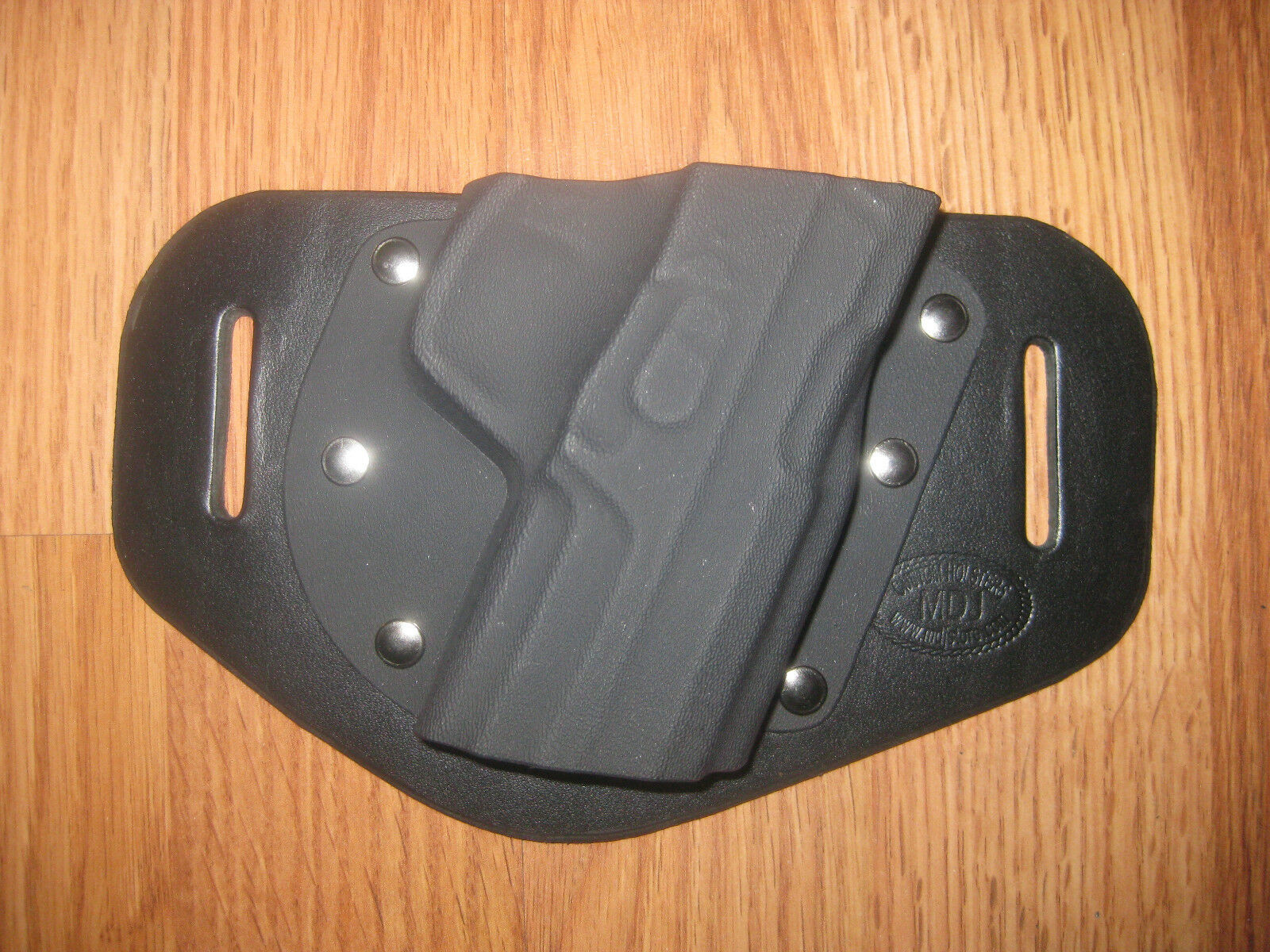 Concealed Carry Holsters | Concealment Holsters | Alien ...
