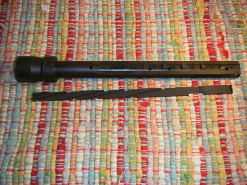 Sunnen Mandrel: 2G P28 1062 with Wedge
