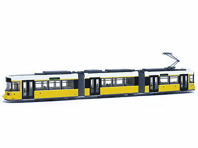 Faller 974253 - Tram-System Berliner Straßenbahn Type 1000 - Spur N - NEU gebraucht kaufen  Deutschland