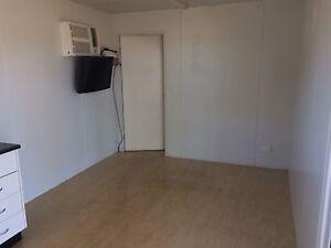 Rental Humpty Doo Litchfield Area Preview