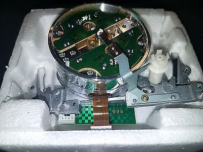 VIDEO HEAD JVC DRUM FINAL ASSY PDV2201A HRD960U HRD970U