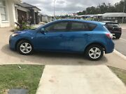 Uber car for rent $199 Capalaba Brisbane South East Preview