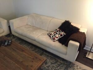 Deboers Sofa set for Sale