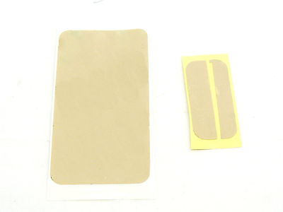 NEW Adhesive Glue Sticker Tape Double Sided for Apple iPod Touch 4 A1367