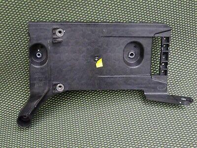 Original VW Passat 3G B8 Variant Golf 7 GTE Batteriehalter Träger 3G0907509A