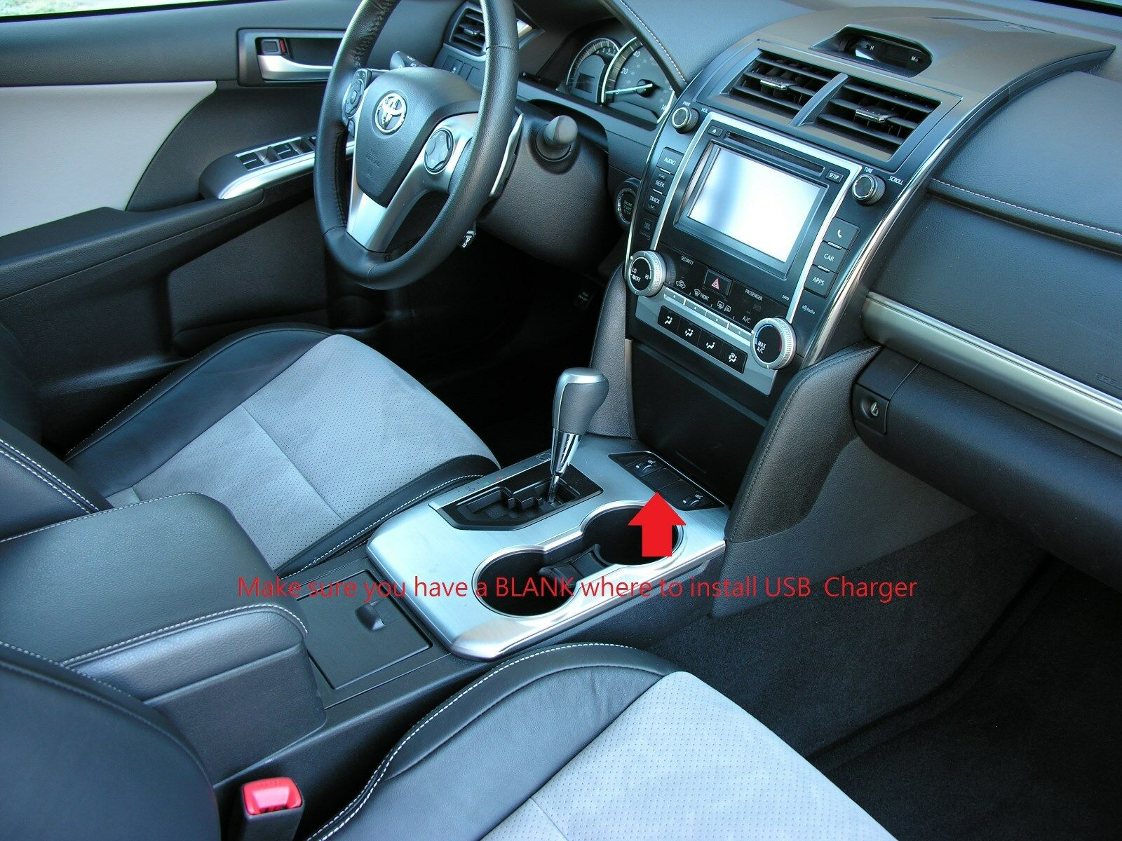 $_57 Breathtaking toyota Camry 2006 Price In Ksa Cars Trend
