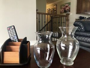 Vases and Planter Pots