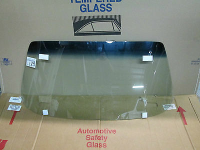 1965-1984 PORSCHE 911 912 WINDSHIELD GLASS FW193GBN