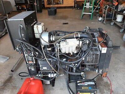 Kohler 13kw Generator
