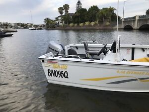 $_35 queensland motorboats & powerboats gumtree australia free  at eliteediting.co
