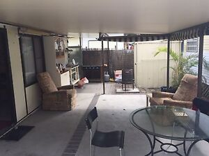 Onsite Caravan with annex for sale! Wollongong Wollongong Area Preview