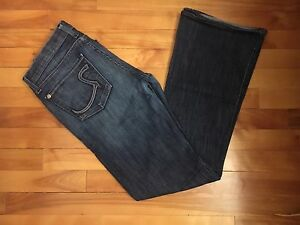 Rock & Republic Jeans sz 28