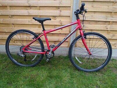 Childrens Isla bike beinn 26 rrp £599