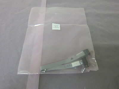 AMAT 0150-09102 Cable Assembly, Ozonator Cont, 402291