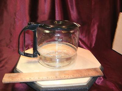 Запасные части 12 Cup Coffee Carafe/Pot-Original