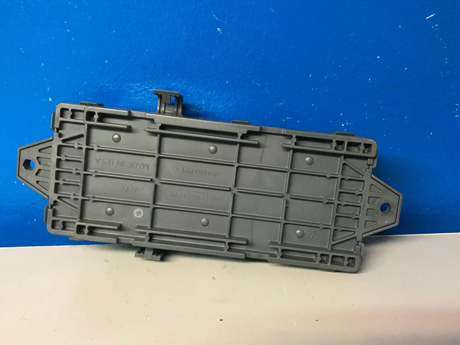 Used 1996 Subaru Legacy Computers Chips Cruise Control And Related 1998 Fuse Box 1995 Outback Interior Panel Relay Oem