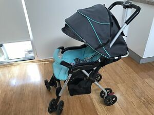 Baby stroller Wiley Park Canterbury Area Preview
