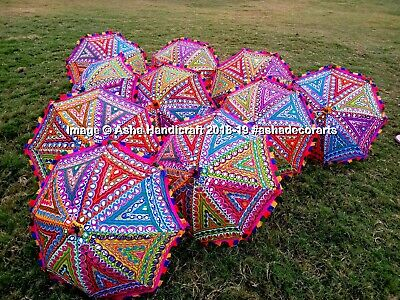 Halloween Wedding Decoration Ideas (Brand New Indian Party Events Decorative Ideas, Christmas Halloween Umbrella)
