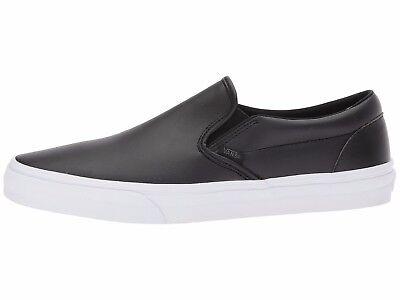 Buy cheap Men's Vans Classic Slip-on Black products