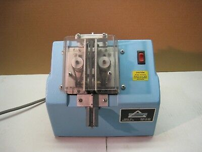 Hepco 7600-3ACT IC Cutter for sale  McHenry