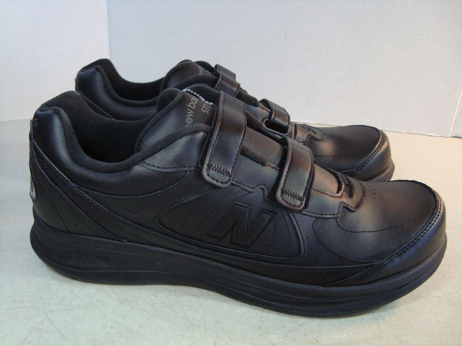 577 dsl 2 walking shoes mens 14